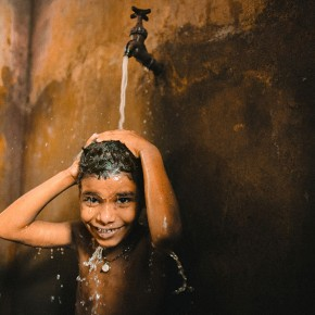 Water and Sanitation Challenge, la sfida per un futuro migliore